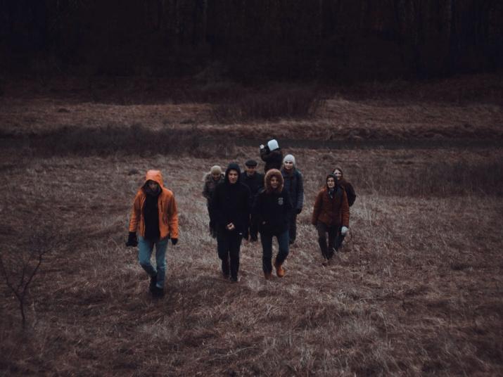 Фото: Даниил Лучкин
