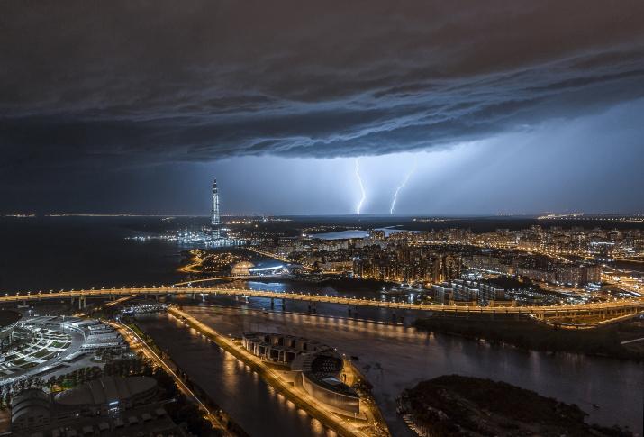 Фото: Антон Галахов