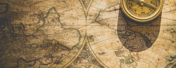 Русское географическое общество просит помощи коллег-географов