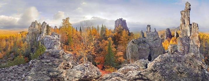 Фото: Вадим Марушин