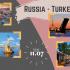 Russia-Turkey