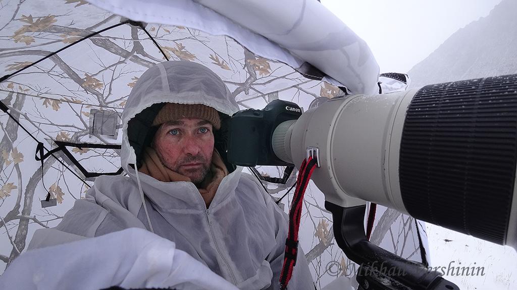 Фотограф вершинин девушки в астане работа