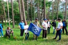 Фото предоставлено Карачаево-Черкесским региональным отделением Русского географического общества