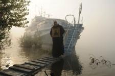 Фото: Андрей Шапран (Участник из Латвии)