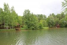 Армиевский пруд