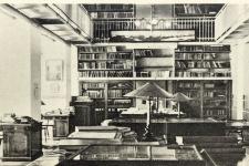 Фото из архива РГО