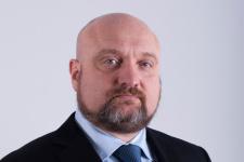Дмитрий Шиллер