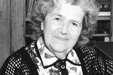 Nina Loshkomoeva