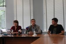 Фото предоставлено Рязанским областным отделением РГО