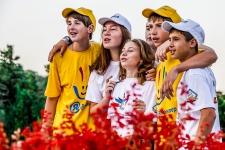 Фото с сайта детского центра ''Орлёнок'' www.center-orlyonok.ru