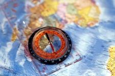 Казань станет одним из городов проведения Всероссийского географического диктанта