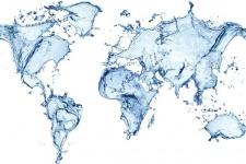 Ежегодный Всемирный день водных ресурсов