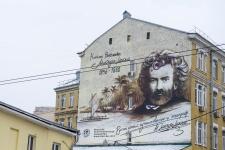 Фото: Николай Разуваев