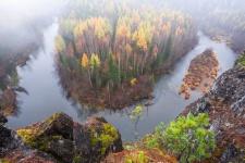 """Фото: Кирилл Уютнов, участник фотоконкурса """"Самая красивая страна"""""""