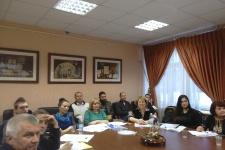 Фото предоставлено региональным отделением РГО