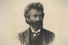 Nikolay Miklouho-Maclay