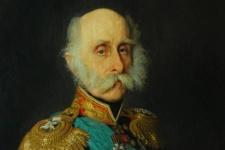 Ф. П. Литке