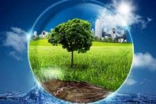 Экология начинается с нас!
