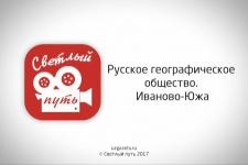 www.uzgazeta.ru
