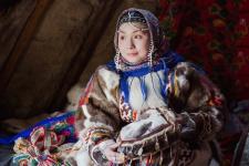 Фото: Денис Князев