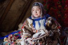 Photo by Denis Knyazev