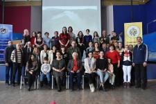 Общее фото участников церемонии награждения. фото Жижимовой Дарьи (2)