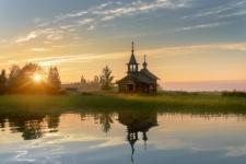 Photo by Eduard Gordeev