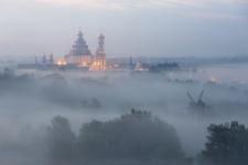 Фото: Александр Марецкий