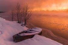 Фото: Андрей Олонцев