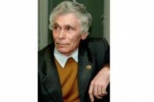 Петр Иванович Бухарицин