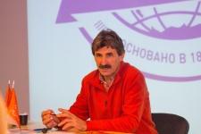 Владимир Снатенков