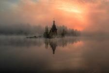 Фото: Александр Атоян