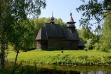 Photo from: volga-film.com