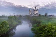 Фото: Юлия Терехина