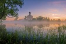 Фото: Виталий Левыкин
