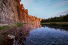 Photo by: Sergey Karpukhin