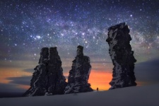 Photo by: Sergey Makurin
