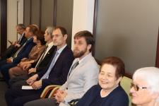 Фото предоставлено организаторами мероприятия