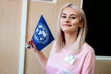 В Оренбуржье прошел Международный Географический диктант – 2018. Фото: Андрея Батарыжкина