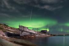 Photo by: Alexander Merkushev