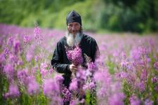 Фото: Иван Хитайленко
