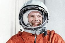 Фото: Александр Рубашкин, МАММ/МДФ, с сайта kosmo-museum.ru