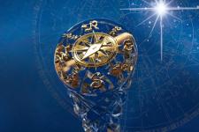 Фото с сайта http://rus-compass.ru/