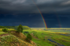 Фото: Эдуард Кутыгин