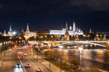 Фото Ванифатов П.А.