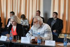 Участники (Фото Ю. Рубцовой)