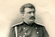 Николай Пржевальский, wikipedia.org