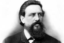 Иван Мушкетов. Фототипия 1903 г., wikipedia.org