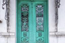"""Фото предоставлено участниками проекта """"Зеленая дверь"""""""