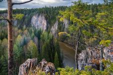 Фото: Василий Яковлев